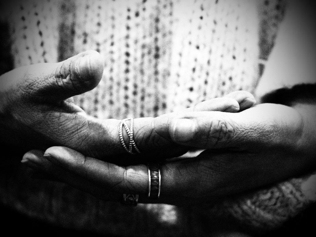 meditación o mindfulness